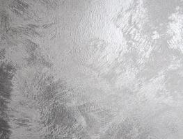 maler maicher fassaden wand innenraum anstrich in rosenheim griesst tt und wasserburg. Black Bedroom Furniture Sets. Home Design Ideas